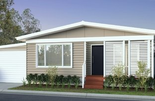 Picture of 316/4 Gimberts Road, Morisset NSW 2264