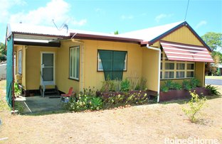 Picture of 1,2 &3/286 Slade Point Road, Slade Point QLD 4740
