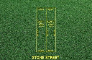 Picture of Lot 1 & 2/16 Stone Street, Blair Athol SA 5084