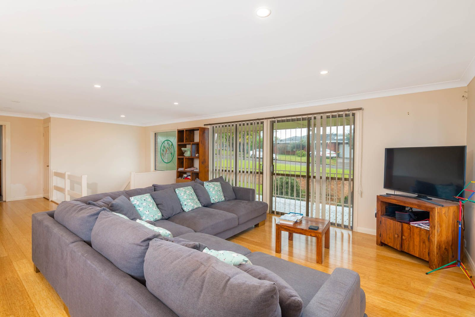 11 The Summit, Port Macquarie NSW 2444, Image 1
