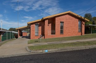 Picture of 9 Priestley Crescent, Seymour VIC 3660