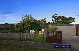 Picture of 2 Bedford Court, Endeavour Hills VIC 3802