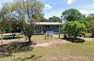 Picture of 23 Suttor Street, Nebo QLD 4742