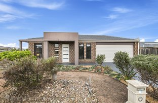 Picture of 13 Marlin Crescent, Point Cook VIC 3030