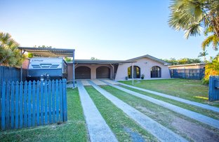 Picture of 1 Nicklin Drive, Beaconsfield QLD 4740