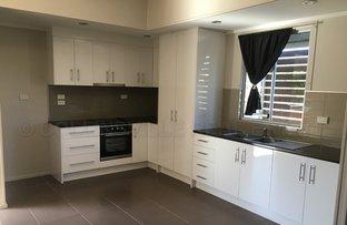 2 Toussaint Street, Collinsville QLD 4804