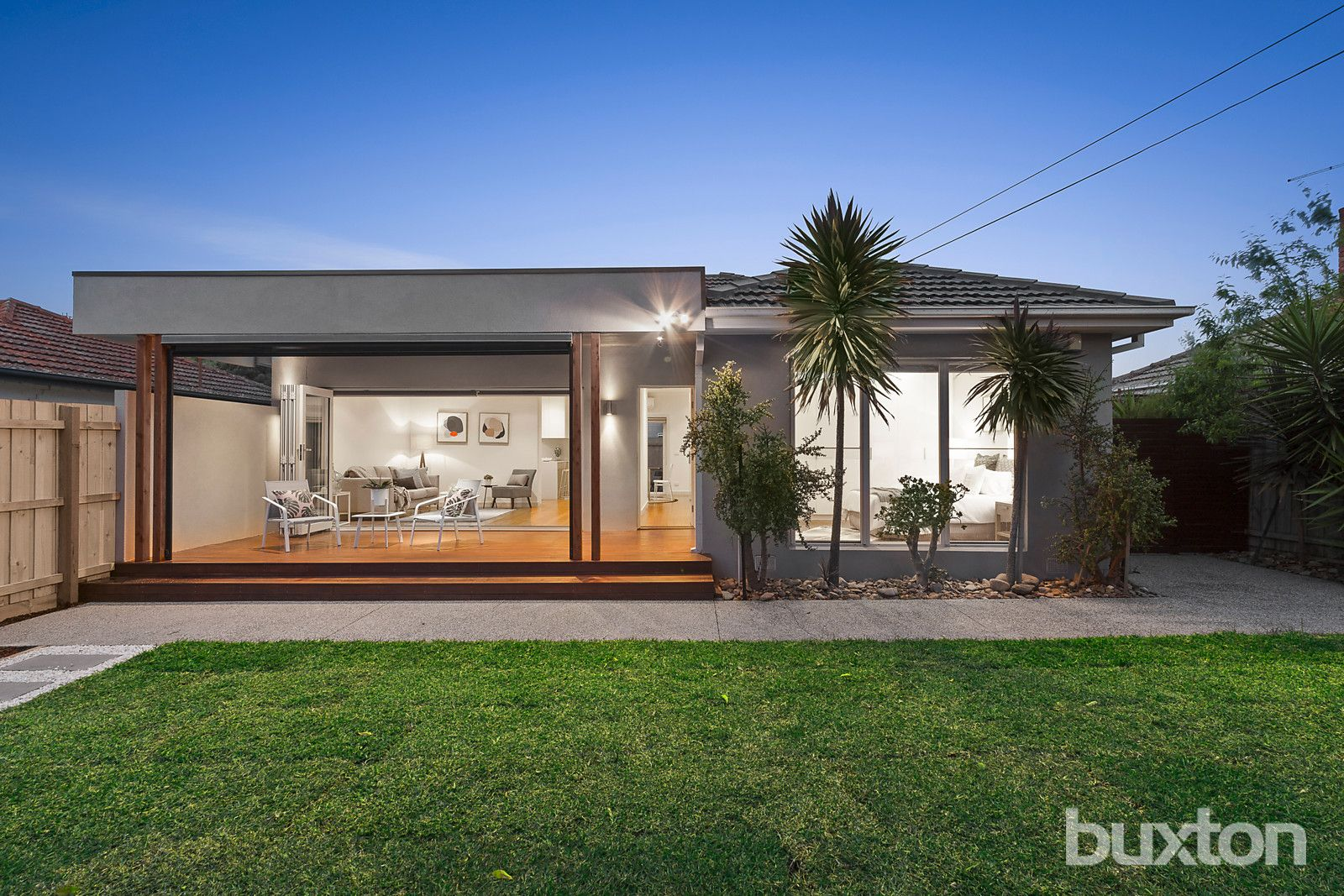 86a Middleton Street, Highett VIC 3190, Image 0