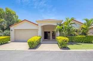 1/16 Cascade Avenue, Benowa QLD 4217
