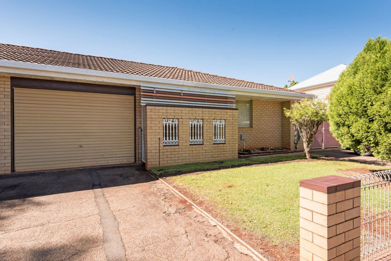 64 Campbell Street, East Toowoomba QLD 4350, Image 2