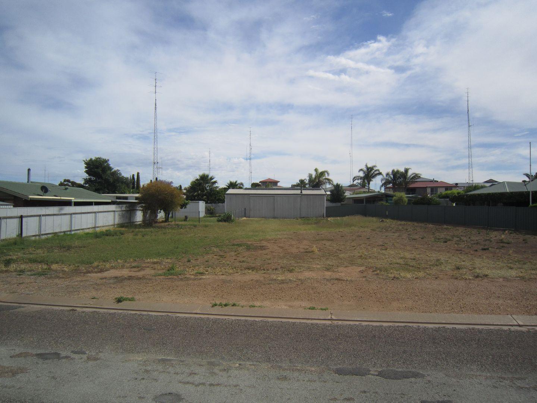 3 Capella Street, Port Broughton SA 5522, Image 1