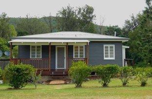 Picture of 88 Harper Creek Road, Conondale QLD 4552