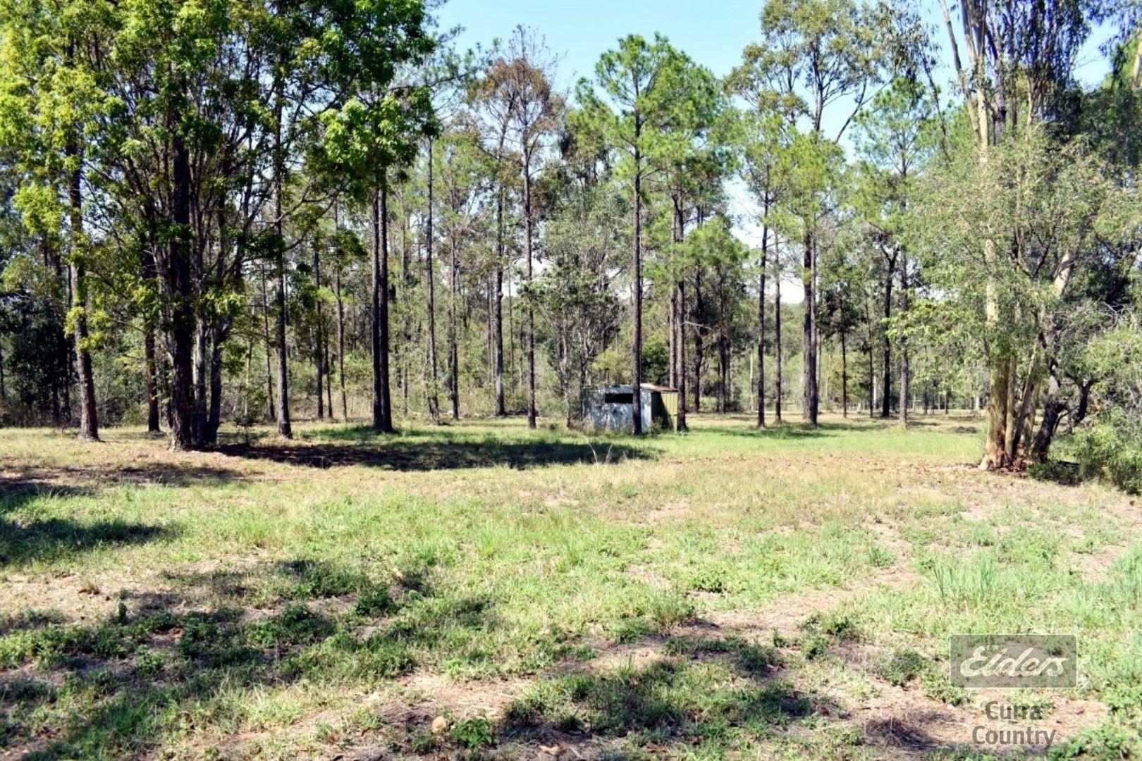 Lot 227 Beckmanns Road, Glenwood QLD 4570, Image 0