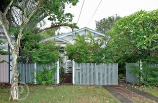 Picture of 108 Ashby Street, Fairfield QLD 4103