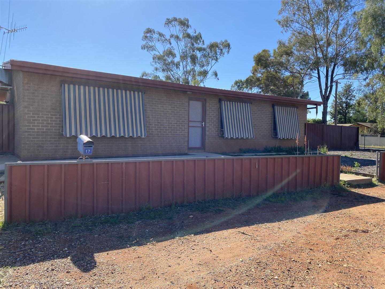 17 Lamrock St, Cobar NSW 2835, Image 0