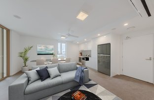 Picture of 605/16 Brewer Street, Fortitude Valley QLD 4006