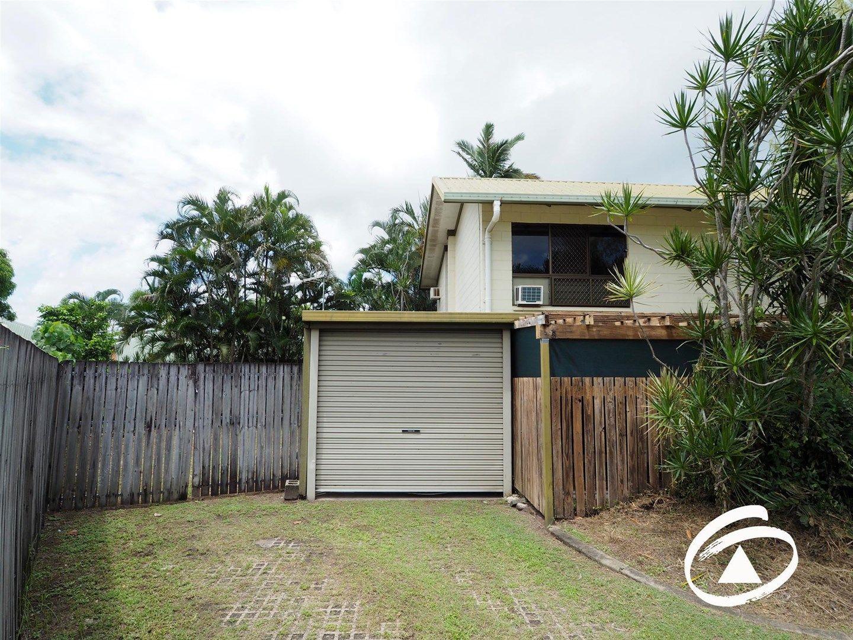5/49-53 English  Street, Manunda QLD 4870, Image 0