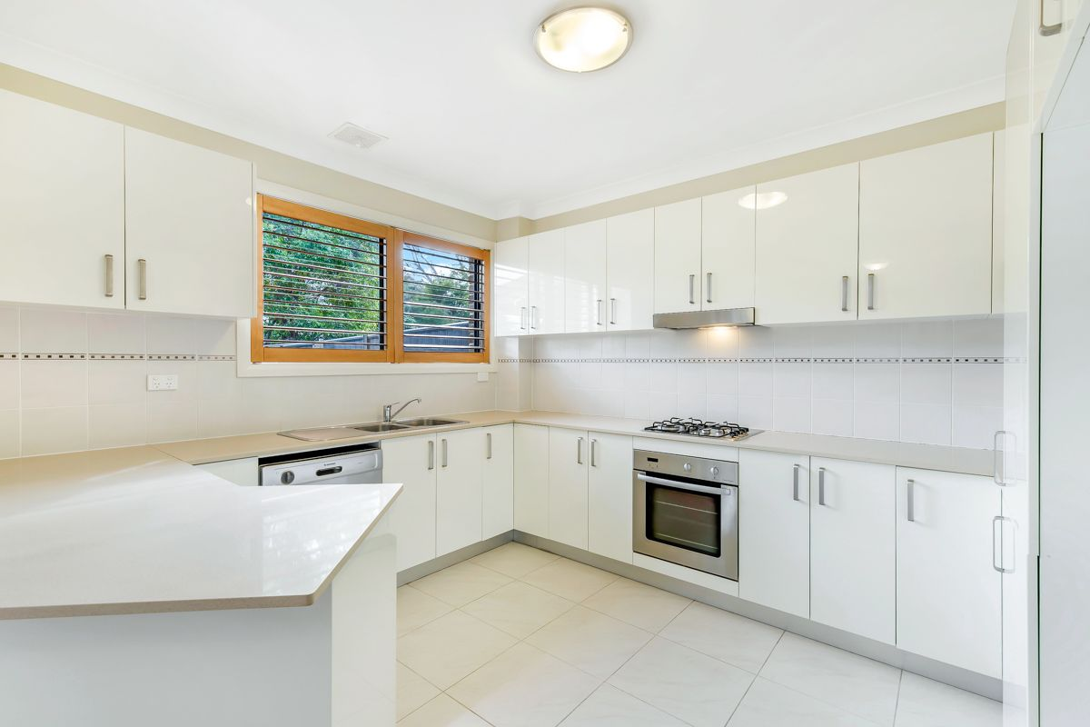 3 4-6 Crane Road, Castle Hill NSW 2154, Image 2
