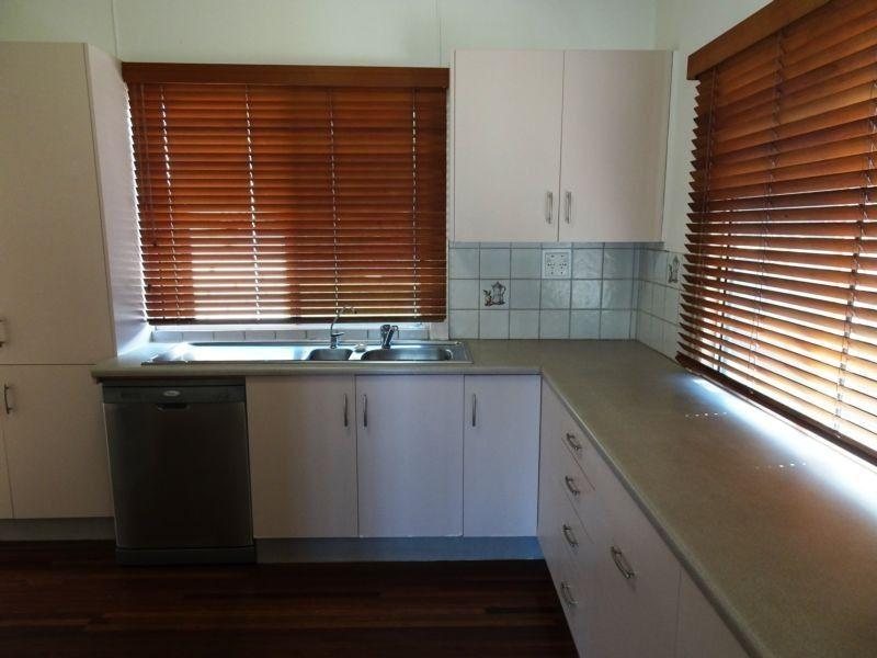 77 Tollington Road, Bowen QLD 4805, Image 2