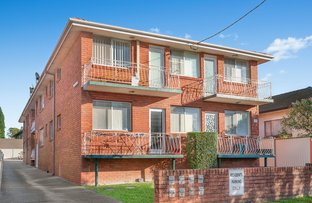 Picture of 6/39 Augusta  Street, Punchbowl NSW 2196