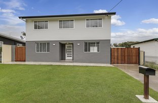 Picture of 27 Adelaide Street, Tumbi Umbi NSW 2261