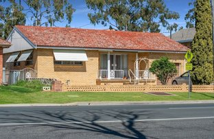Picture of 106 Kent Street, South Tamworth NSW 2340