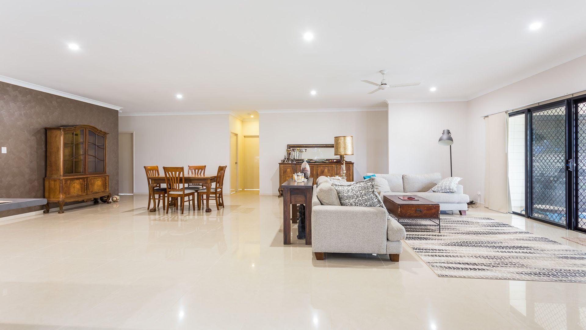 18 Wilohurst Drive, Redland Bay QLD 4165, Image 1
