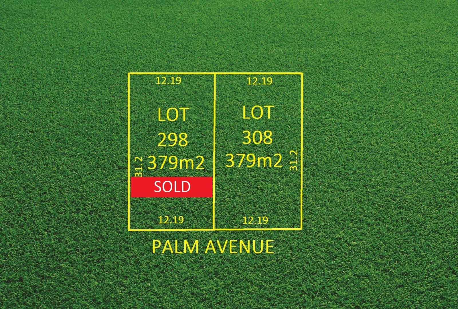 61 & 61A Palm Avenue, Royal Park SA 5014, Image 0