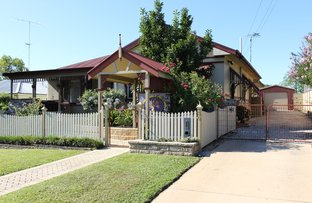 Picture of 37 Queen St, Gloucester NSW 2422