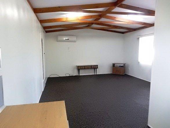 12 George Street, Port Wakefield SA 5550, Image 2