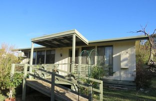 Picture of 15 Service  Street, Clunes VIC 3370