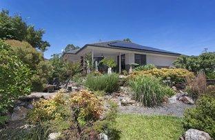 Picture of 9 Jenanter Drive, Kangaroo Valley NSW 2577