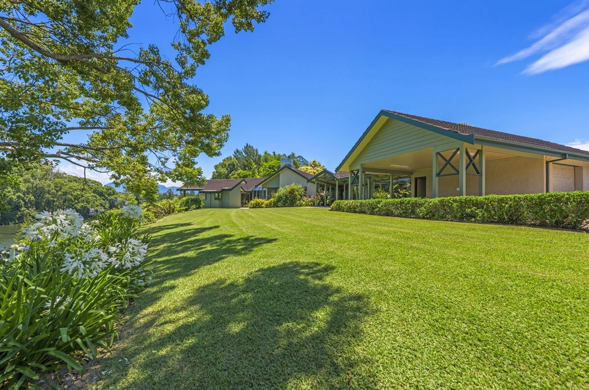 278 North Bank Road, Bellingen NSW 2454, Image 2