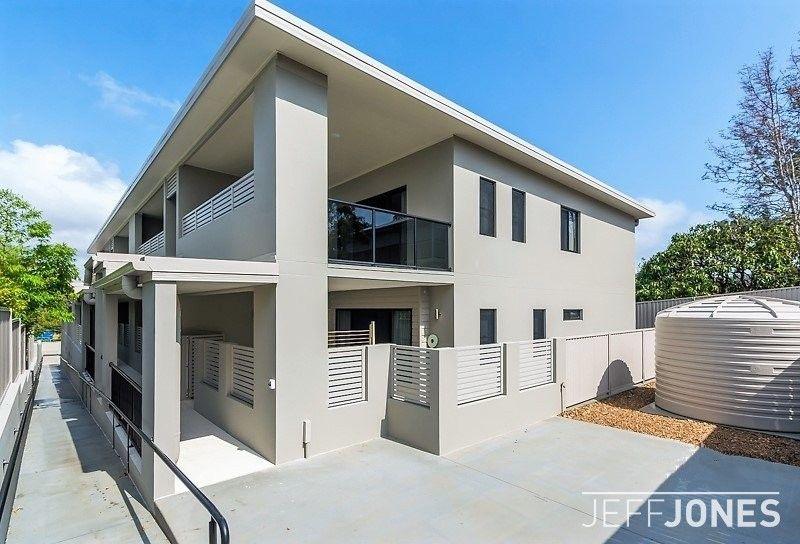 10/61 Birdwood Road, Carina Heights QLD 4152, Image 0