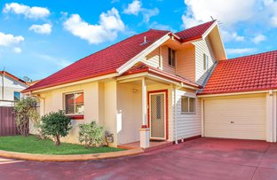Picture of 7/71 Brisbane Street, Oxley Park NSW 2760