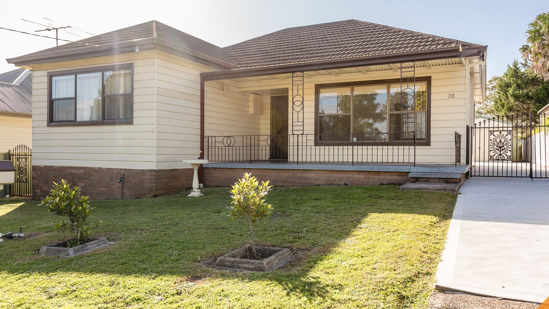 28 Summit St, North Lambton NSW 2299, Image 1