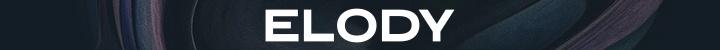 Branding for Elody