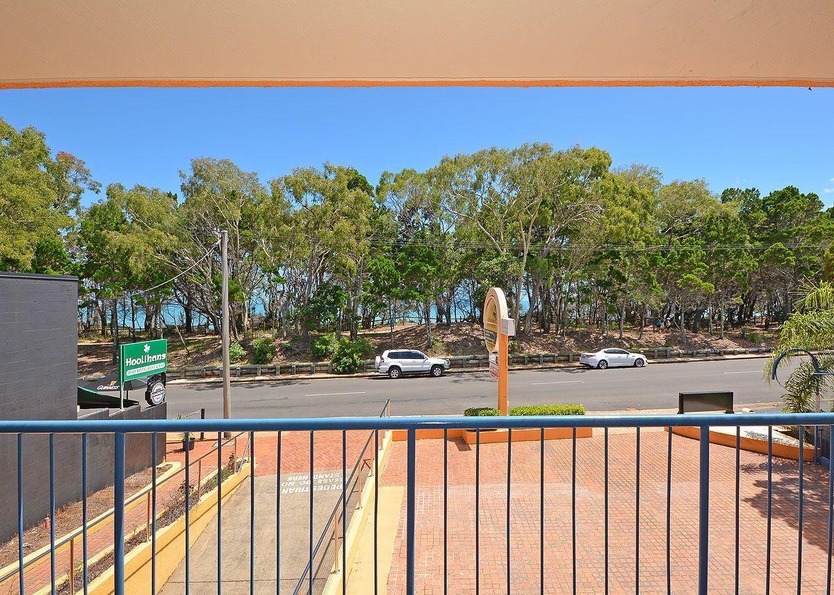 15/383 Esplanade, Torquay QLD 4655, Image 1