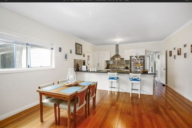 Picture of 165 Gumtree terrace, BACCHUS MARSH VIC 3340
