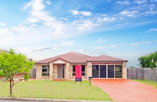 Picture of 16 Resi Drive, Regents Park QLD 4118