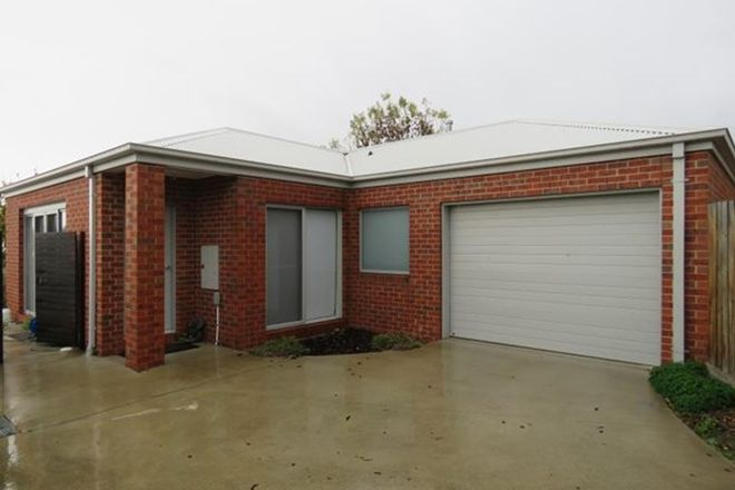 Picture of 11A Foxlease Avenue, TRARALGON VIC 3844