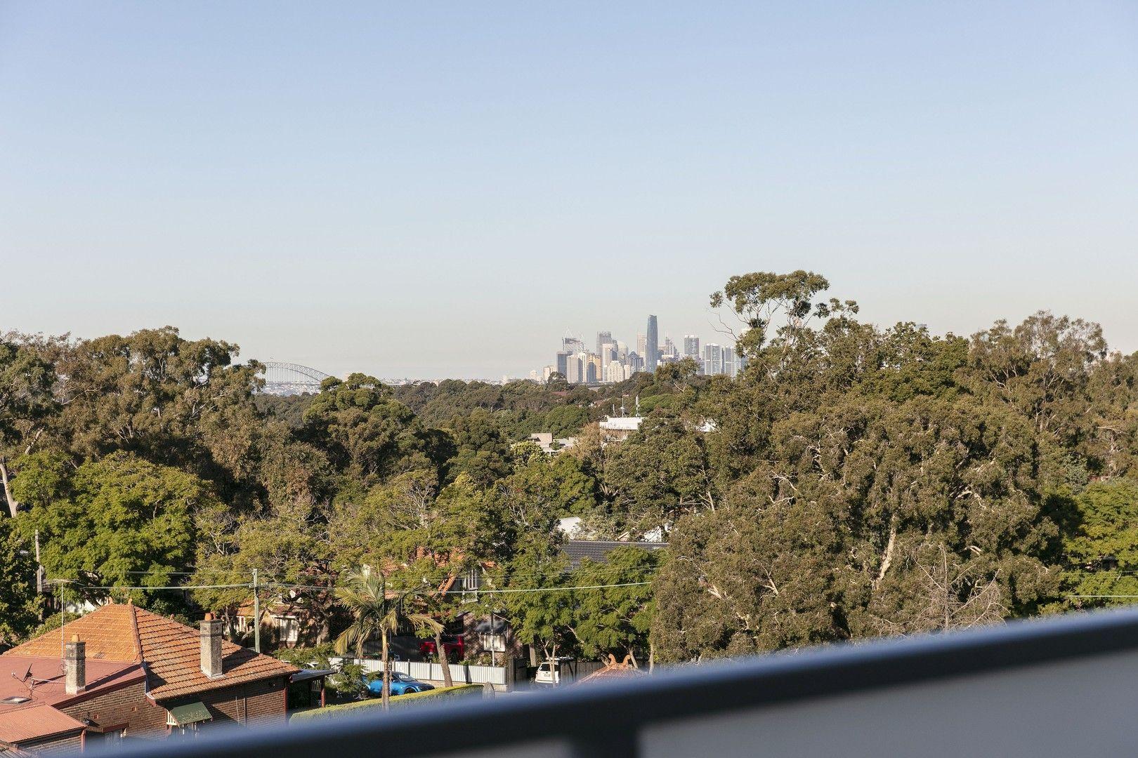 37/120 Victoria Road, Gladesville NSW 2111, Image 0