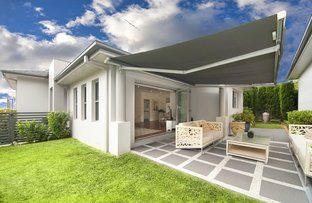 Picture of 2/29 Langer Avenue, Caringbah South NSW 2229