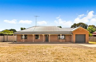 Picture of 11 Mercer Street, Inverleigh VIC 3321