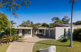 Picture of 21 Abelia Crescent, Kippa Ring QLD 4021