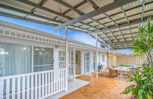 Picture of Unit 3/548 Oxley Ave, Redcliffe QLD 4020