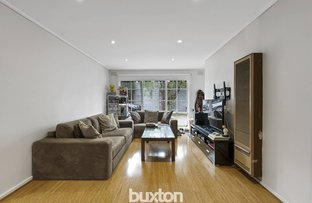 Picture of 3/7 Stawell Street, Mentone VIC 3194