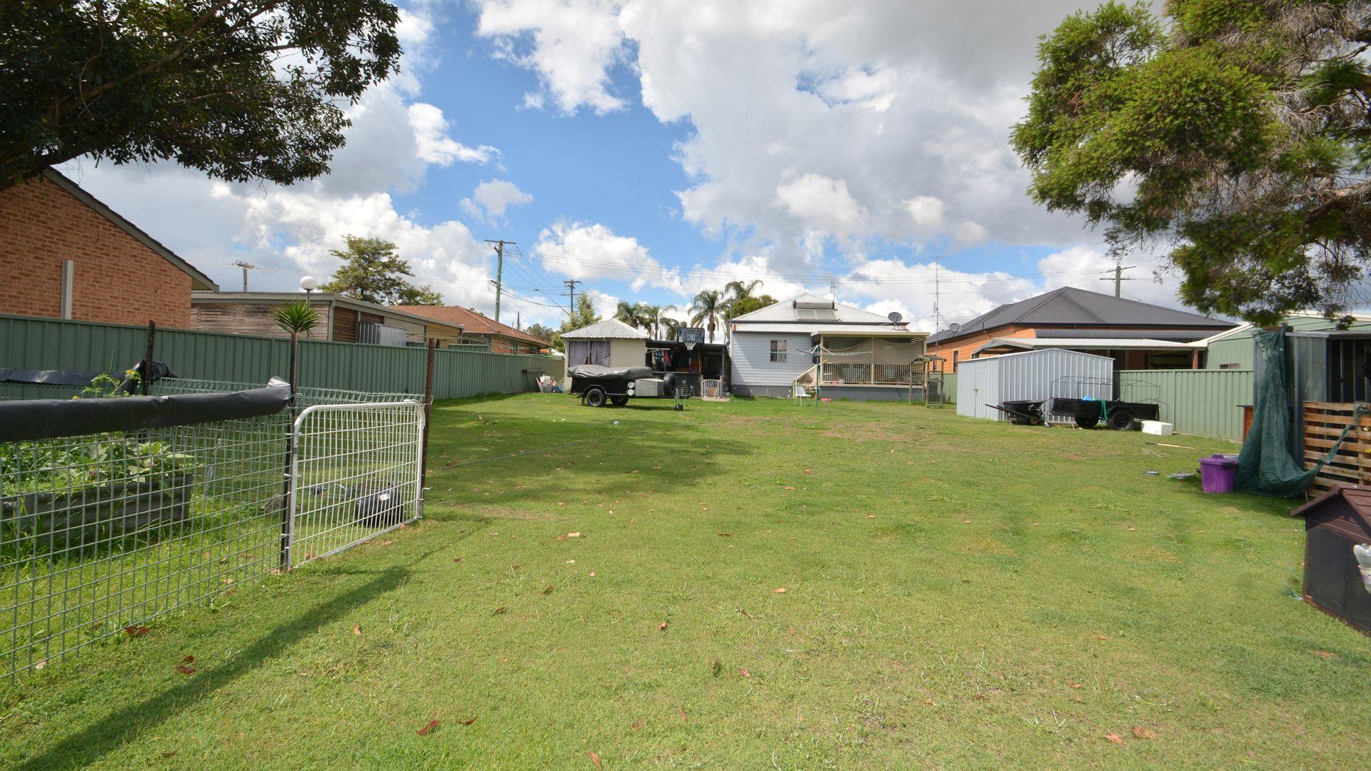 326 Maitland Road, Cessnock NSW 2325, Image 1