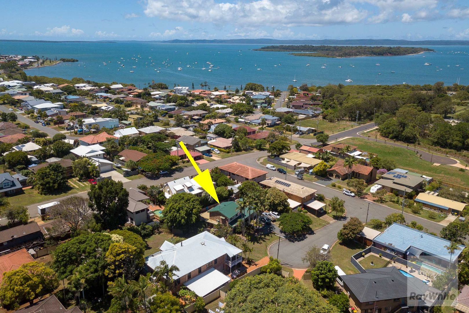 2 Engert Street, Victoria Point QLD 4165, Image 1