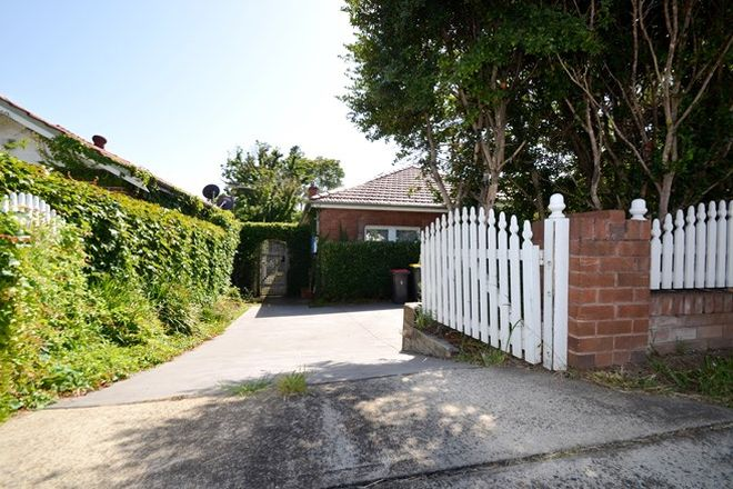 Picture of 924 King Georges Road, BLAKEHURST NSW 2221