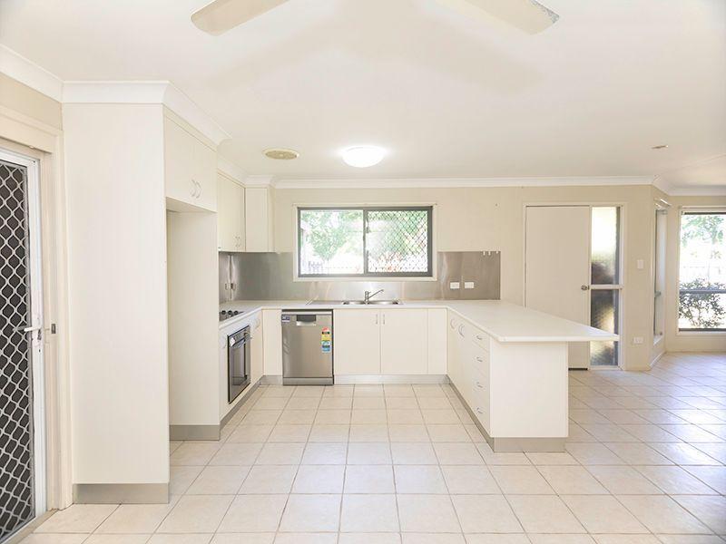2 Thorning Street, West Mackay QLD 4740, Image 2